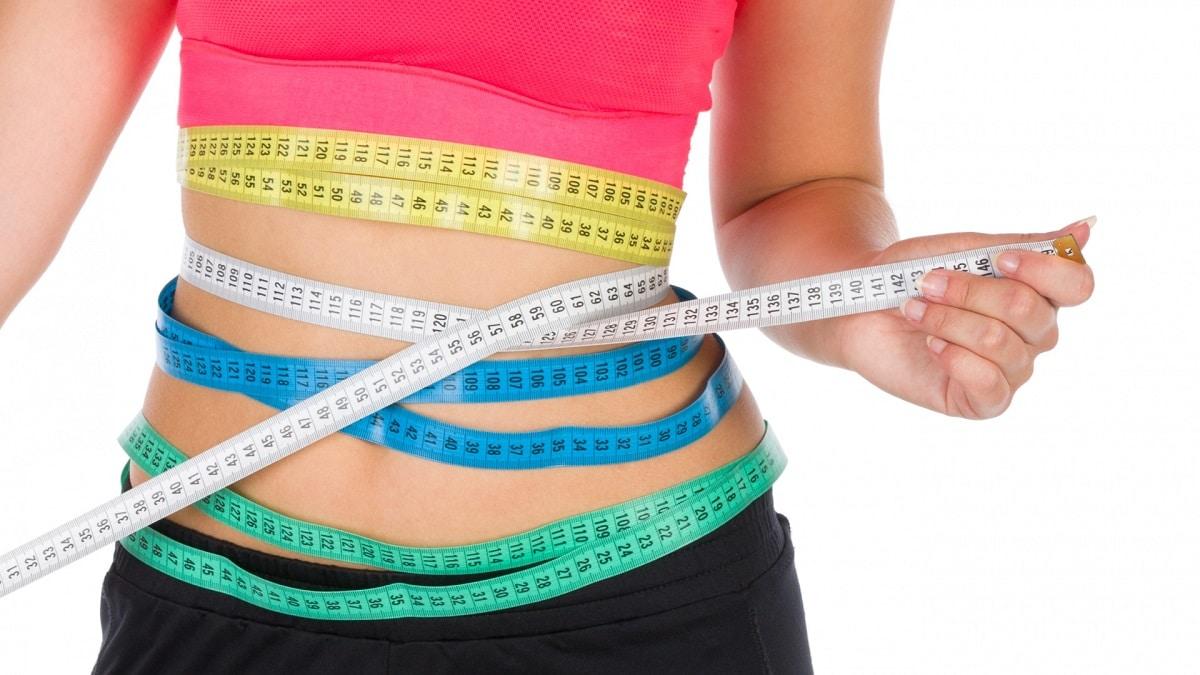 Quema grasa natural