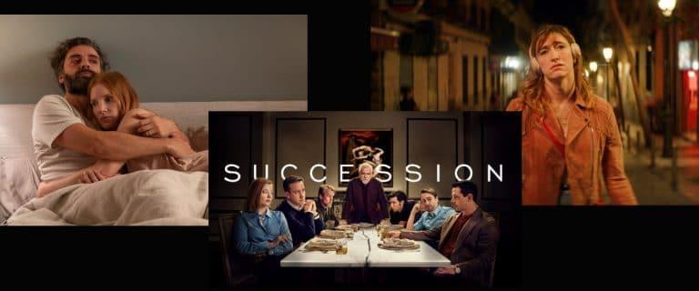 Series que podrás ver en HBO