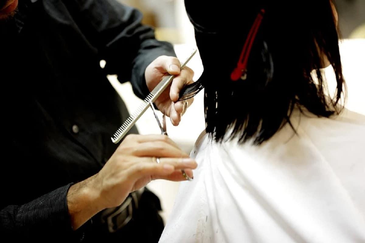 Consejos para sanear el pelo en casa