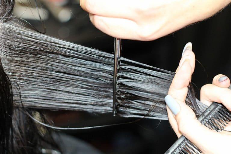 Trucos para evitar cortar el pelo