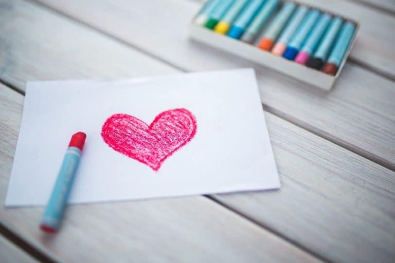 Por qué el primer amor no se olvida