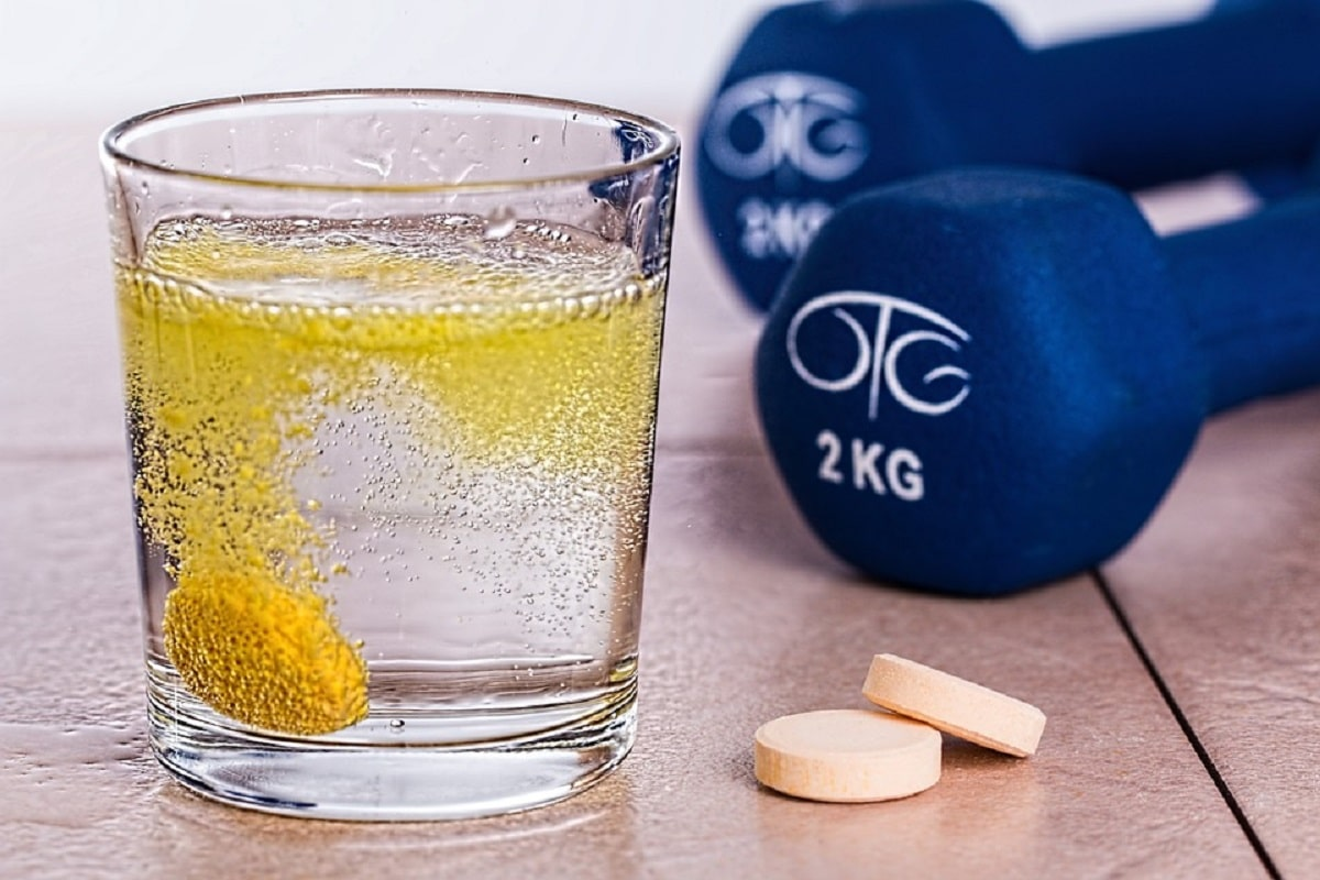 Beneficios del magnesio en el deporte
