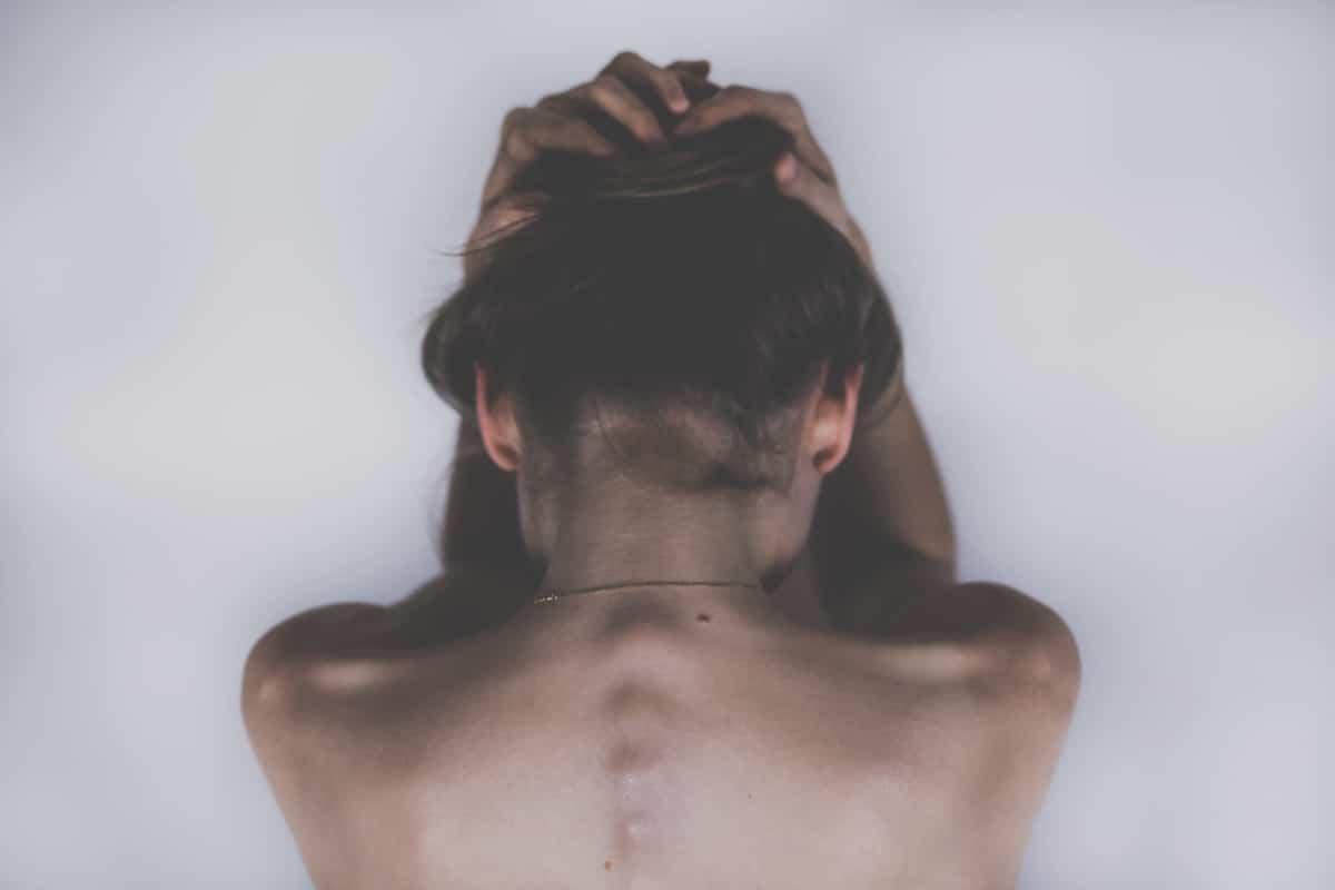 Enfermedades crónicas de huesos