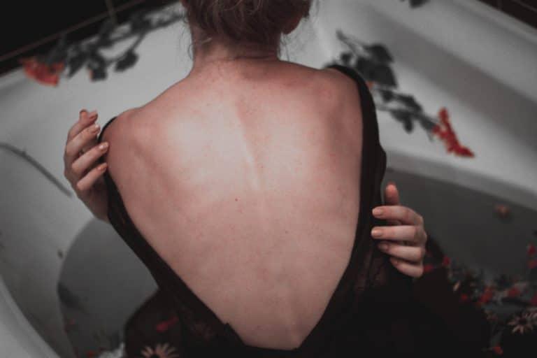 Enfermedades más comunes de los huesos