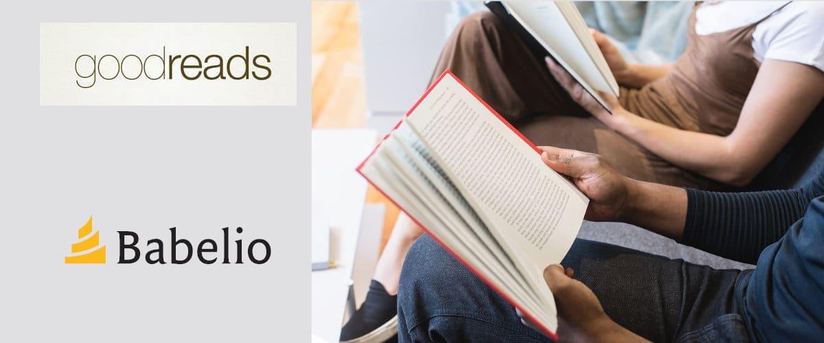 Comparte la lectura
