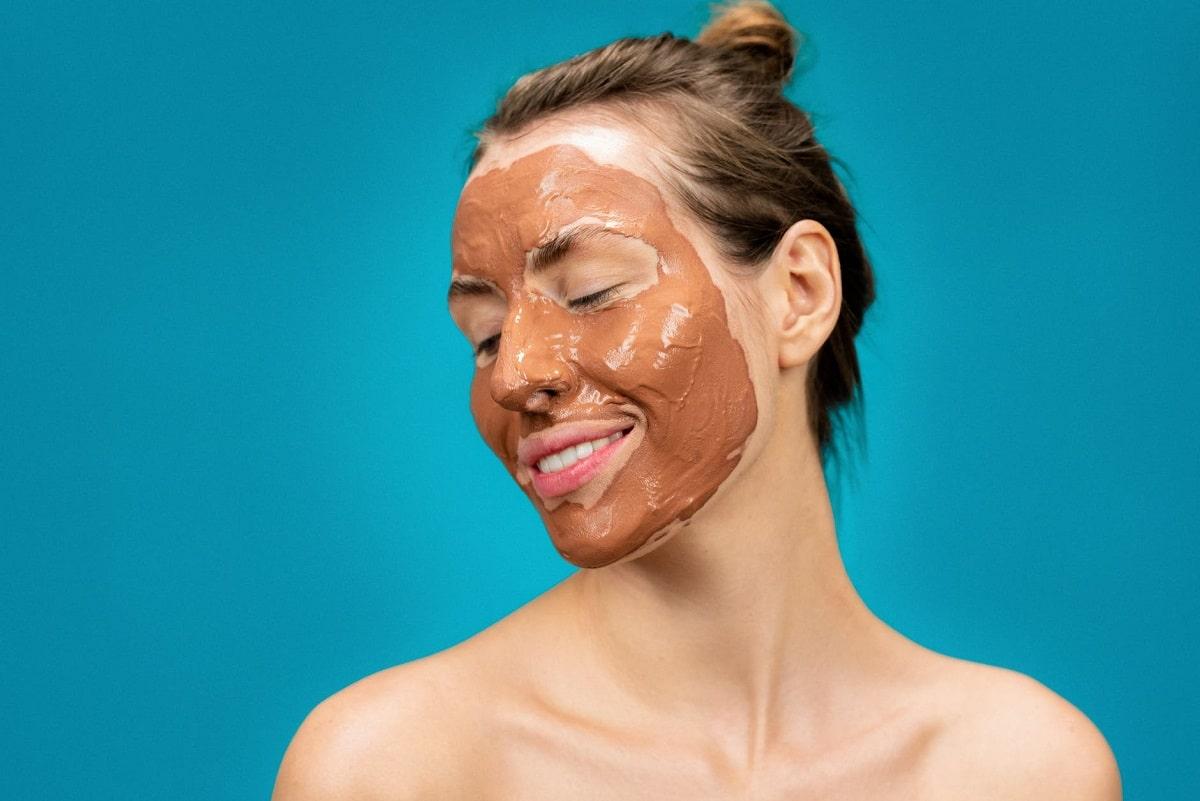 Cuidado facial en otoño