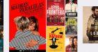 Películas españolas que se estrenarán el próximo mes de octubre