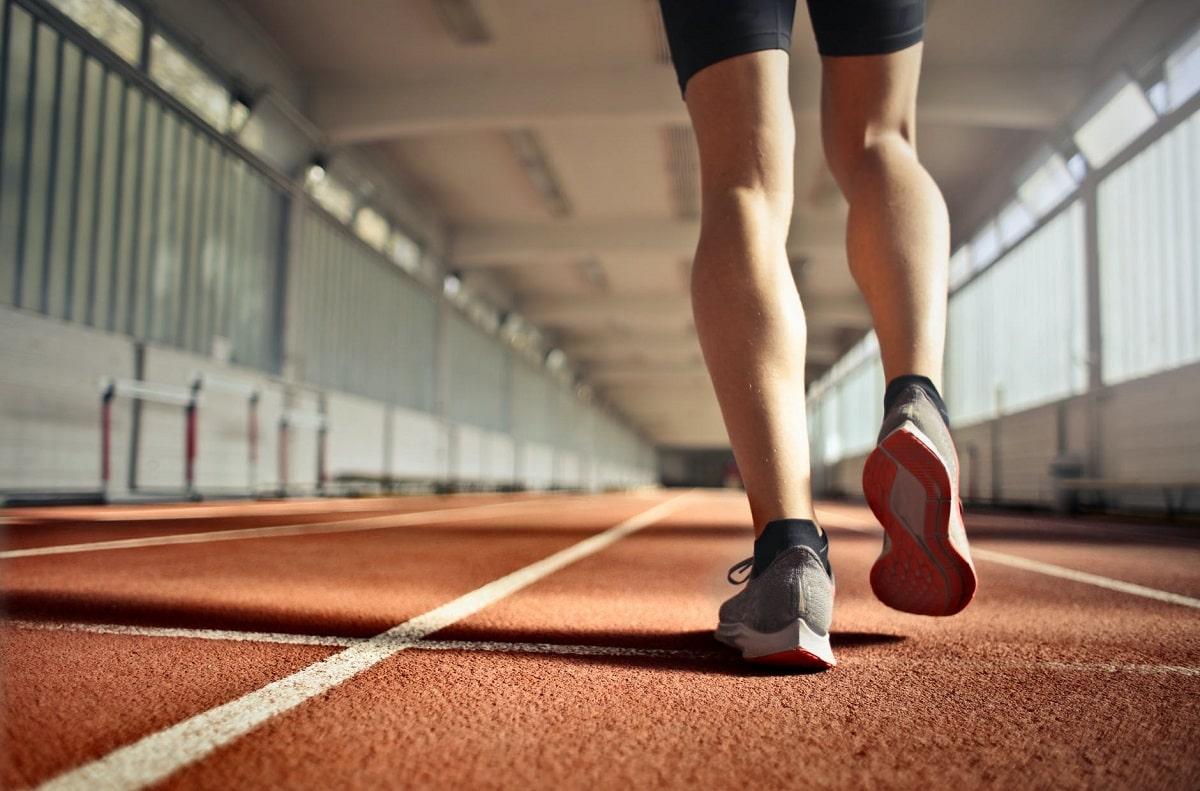 Evitar las ampollas al correr