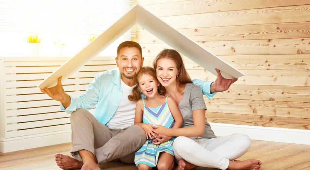 seguro del hogar