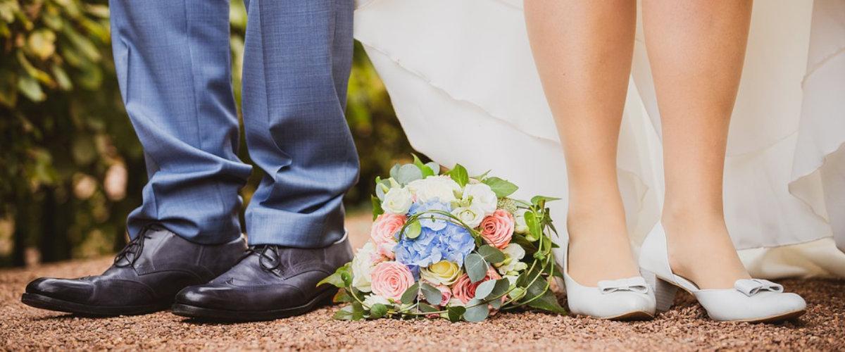 Requerimientos para casarte por la iglesia