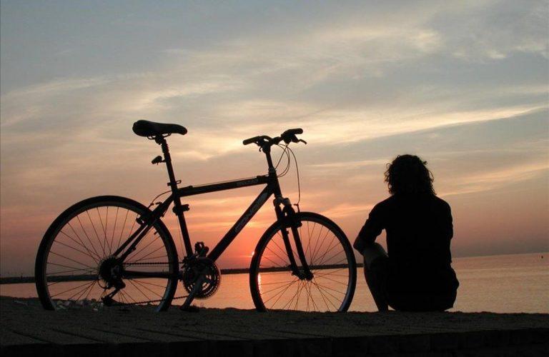 soledad acompañada
